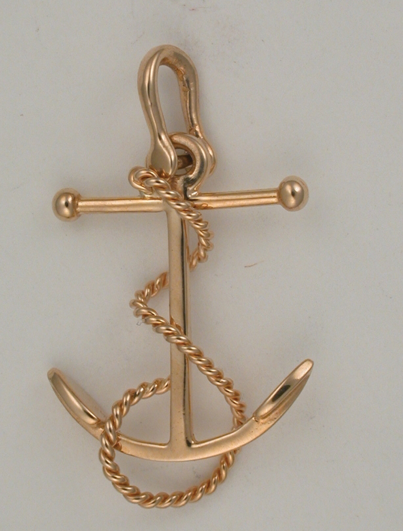the fouled anchor Posts about fouled anchor buttons written by threadtheory.