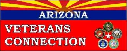 Arizona Veterans Connection