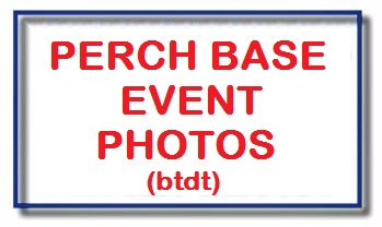Perch Base Event Photos