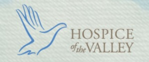 Hospice of the Valley SALUTES Program