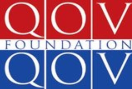 Quilts of Honor Foundation