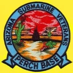 Click on our Perch Base logo to return to the home page